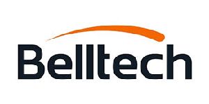 belltech cliente grow data logo