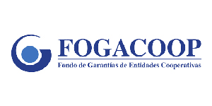 fogacoopcliente grow data logo