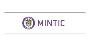 mintic cliente grow data logo