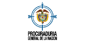 procuraduria cliente grow data logo