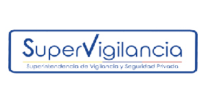supervigilada cliente grow data logo